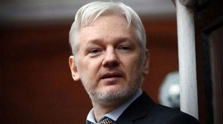 WikiLeaks urges leaks of departing Obama White House docs