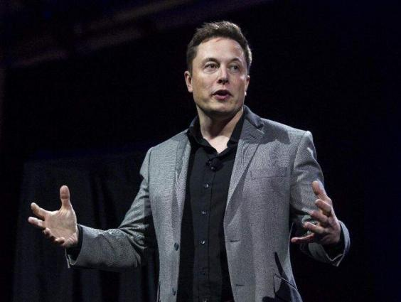 Tesla production surges 64%; misses 4th quarter delivery target