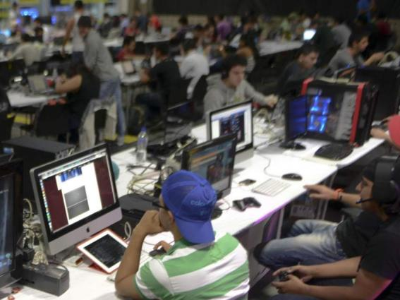 Indian call centers skimming Americans through cyber fraud: NYT Report