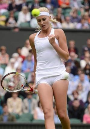 Tennis: Hopman Cup results