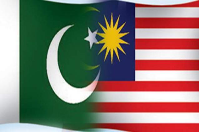 Pakistan, Malaysia negotiating reduction in tariff line duties