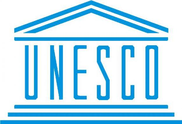 Quality, uniform education must to reduce risk of violence, achieve SDGs by 2030: UNESCO
