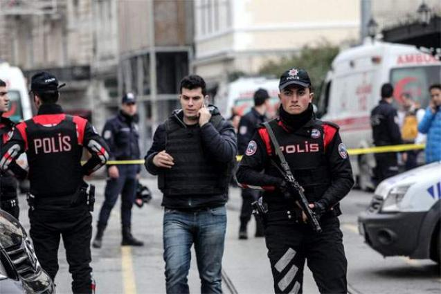 6 abducted Pakistani nationals rescued by Turkish police in Istanbul