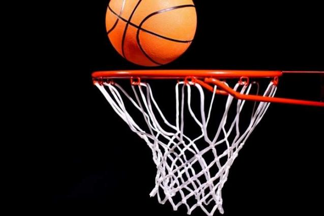Karachi girls basketball team selection from Jan 7