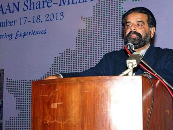 Minister assures required support to fruit and vegetable exporters