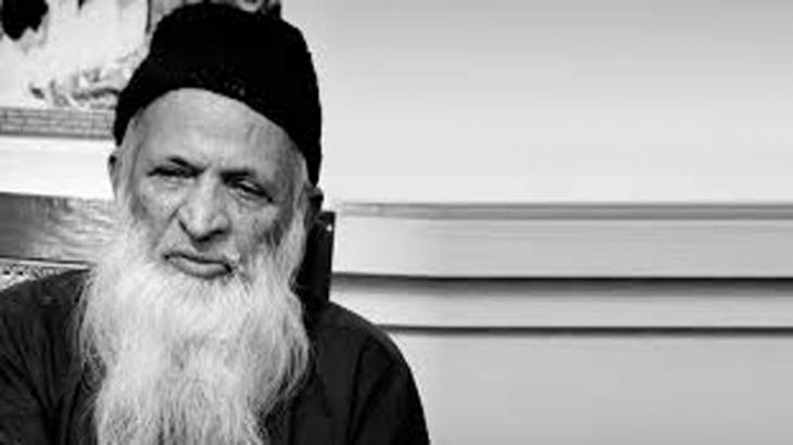 Abdul Sattar Edhi 10-Pin Bowling Tournament from Jan 18
