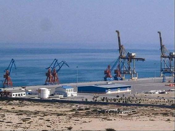 S.African investors keen to invest at Gwadar