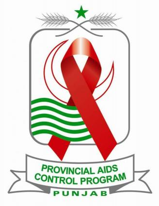 Punjab AIDS control programme organizes training for PIC staff