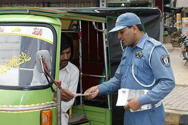 DLIMS issues 4.969 mln driving licenses in 16 months