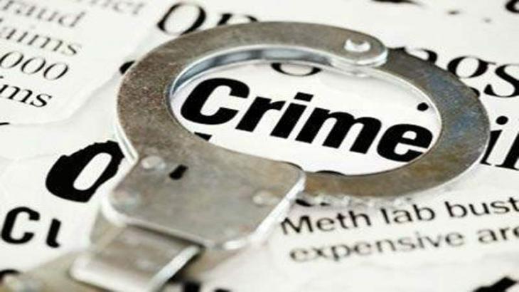 'Crime rate declined in Vehari in 2016'