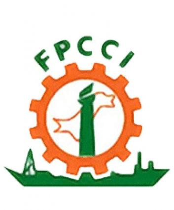 Manzoor Malik takes over charge of FPCCI Regional Office