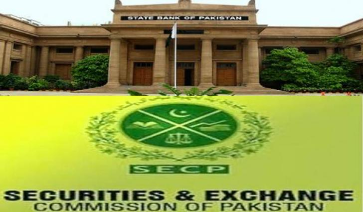 SECP, PSX and NCCPL for robust enforcement regime