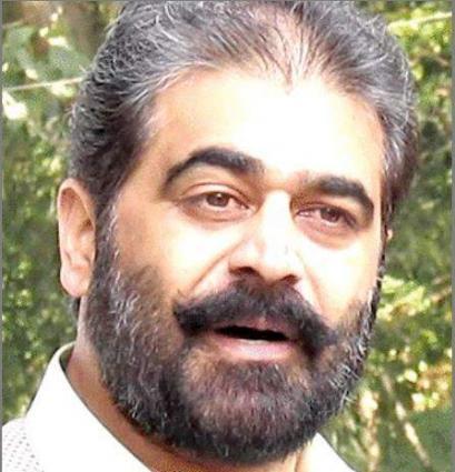 5th Jan important day in Kashmir's history: Hurriyet leaders
