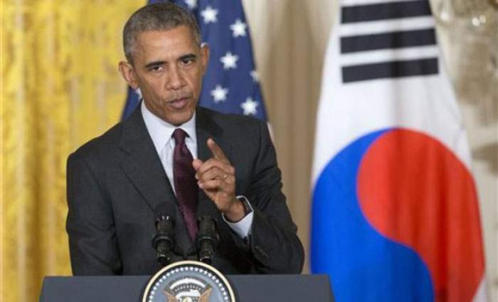 Obama urges more progress on criminal justice reform
