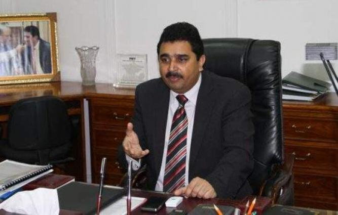 Govt to ensure better status of minorities: Minister