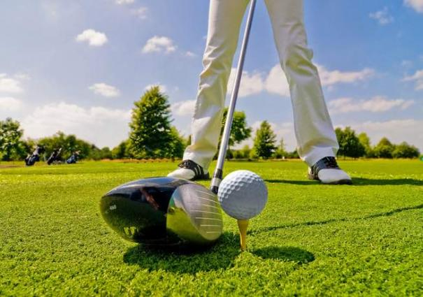 2nd Asghar Khan National Amateur Golf Championship from Jan 6