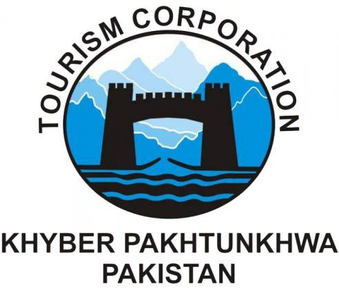 TCKP arranges rafting event for youth in River Sindh