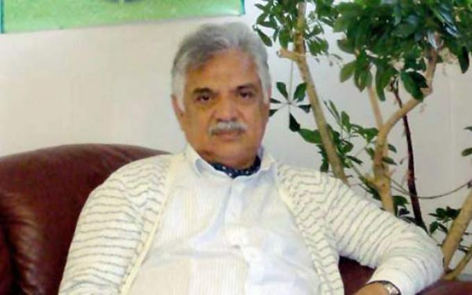 276494 tribal families repatriated : Governor told