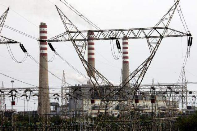 HESCO issues power shutdown programe
