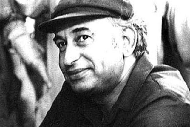 PSWA announces 22nd Shaheed Zulfiqar Ali Bhutto Sports Award