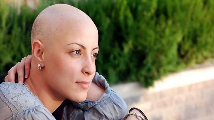US cancer mortality drops 25 percent in quarter century