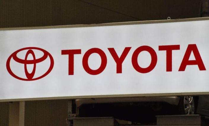 Trump threatens Toyota over Mexico factory plans