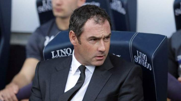Clement happy to embrace Moneyball at Swansea