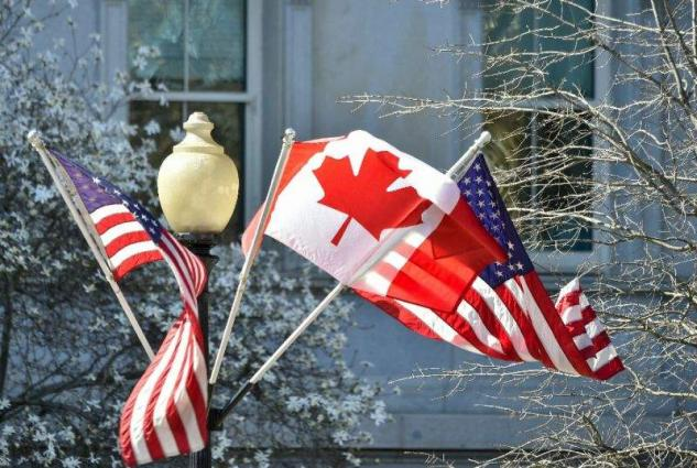 Canada not afraid of Trump-induced US investor flight