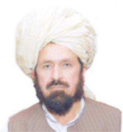 Govt should focus on FATA's problems on priority: Parliamentarians