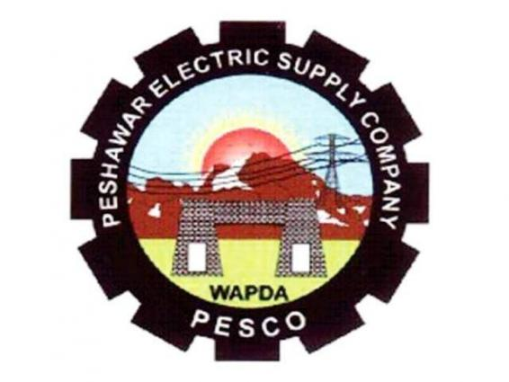 PECSO nabs 99 power pilferers