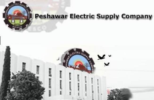 PESCO issues power shutdown notice for Peshawar