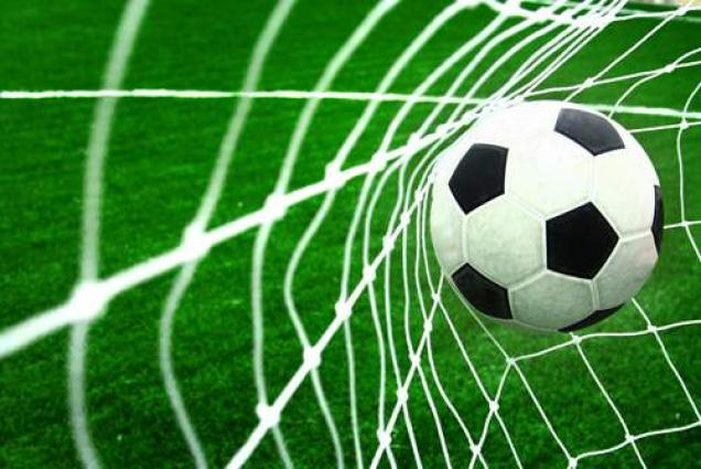 NBP President Cup All Pakistan Football Tournament to begin on Jan 17