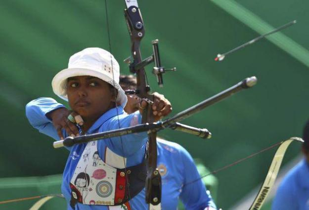 Trials to select FATA Archery team on Jan 8