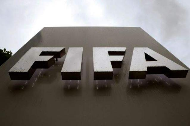 Football: Swiss court rejects worker rights claim against FIFA