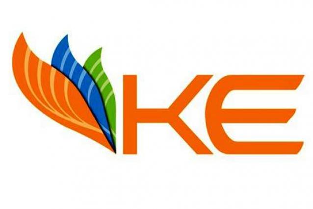 K-Electric committed to curb electricity theft