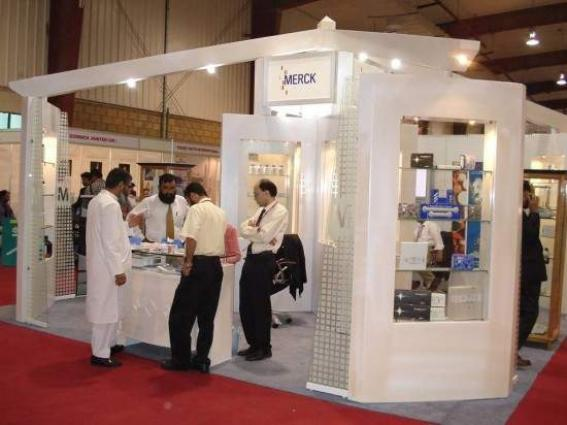 Pak Water Expo to begin from Jan 10