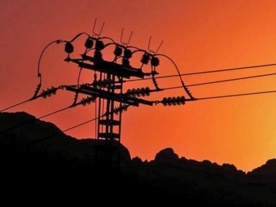 FESCO catches 3,060 power pilferers