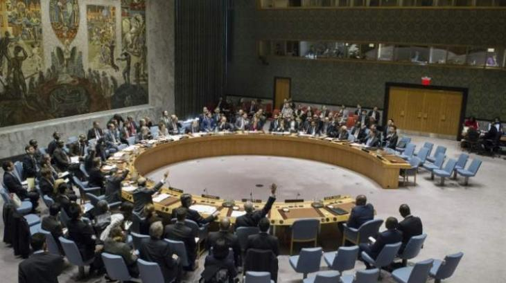 Israel cuts $6 million in UN funding over vote on settlements