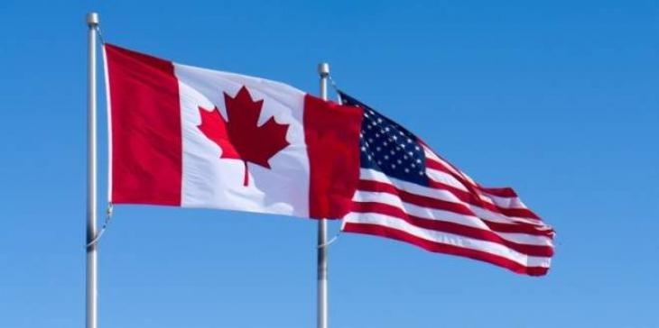 US ambassador to Canada resigns, first under Trump overhaul
