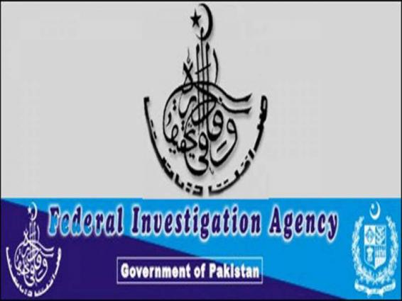 SDO among 2 held for corruption