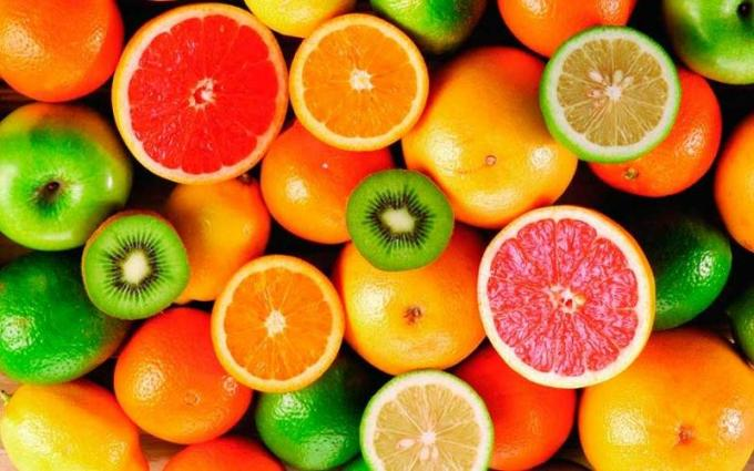 Farmers advised to improve configuration of citrus fruits from Jan 15
