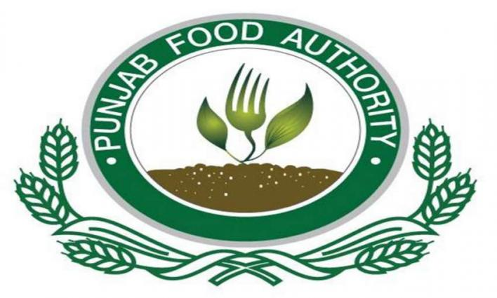 PFA imposes fine of Rs 23,000 on various food outlets for