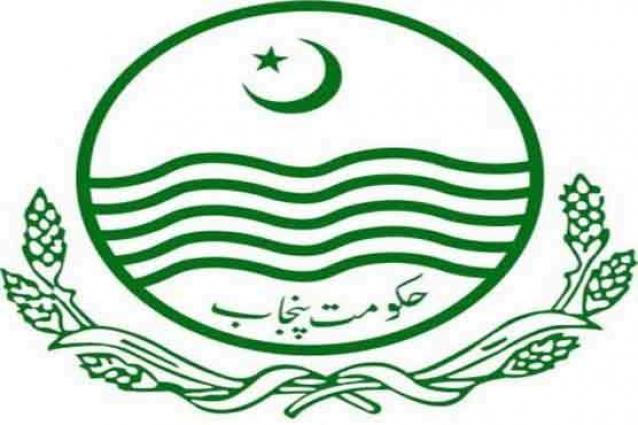 Govt to spend Rs 5 bln for improvement in 25 DHQs, 15 THQs