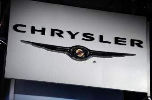 Fiat Chrysler announces creation of 2,000 US jobs