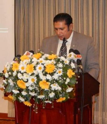Maritime Security Ships visit to further strengthen Pak-Sri Lanka bonds