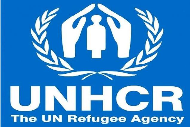 Un Agency Alarmed By Uncertainty Facing Refugees For Resettlement In