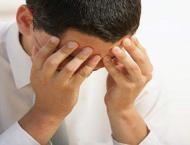 Depression boosts risk of cancer death: study