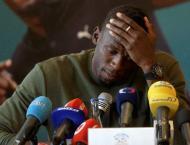 Athletics: Bolt aims for global growth of Nitro team concept
