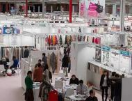 Pakistani textiles make a mark in Texworld 2017 in Paris