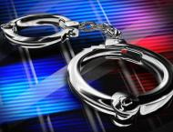Police held 13 kite sellers, kite flyers; seized 13,041 kites, 58 ..